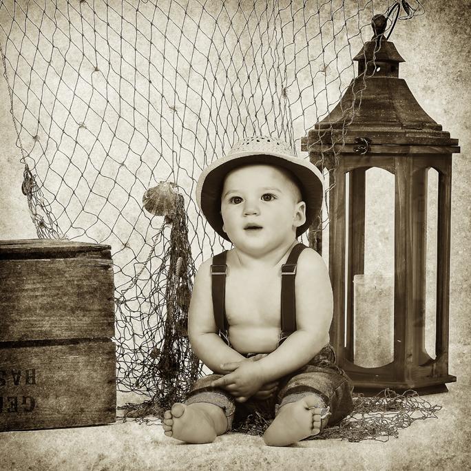 Fotografija-otrok-1