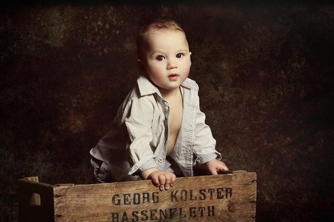 Fotografija-otrok-5