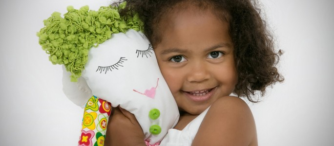 Otroška-Fotografija0022-684x300