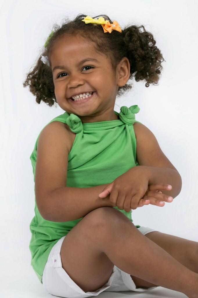 Otroška-Fotografija0042-682x1024