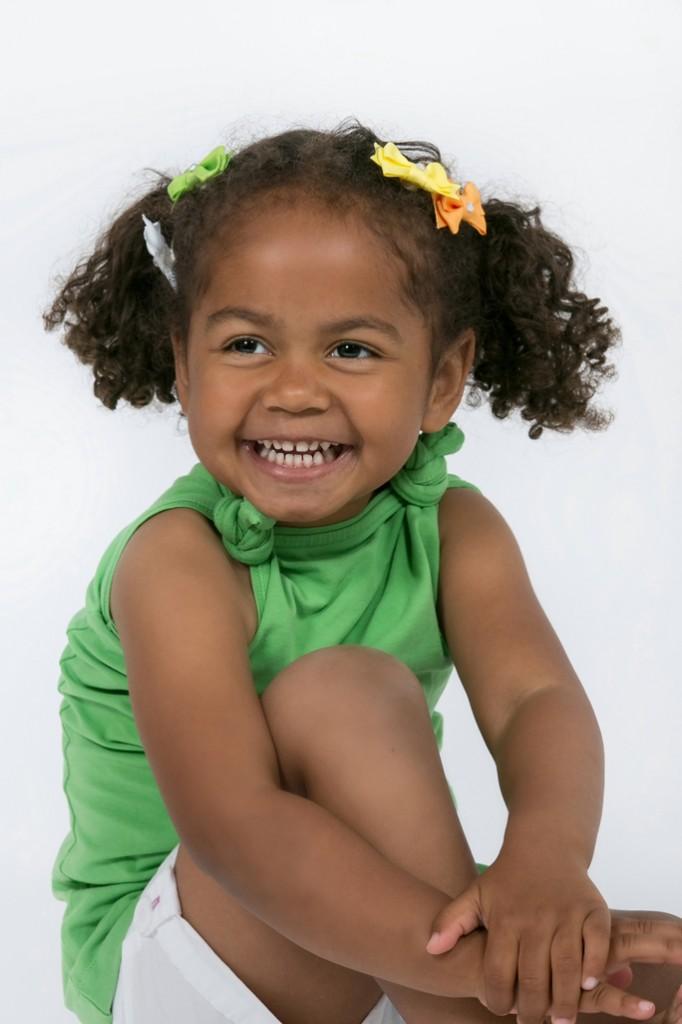 Otroška-Fotografija0052-682x1024