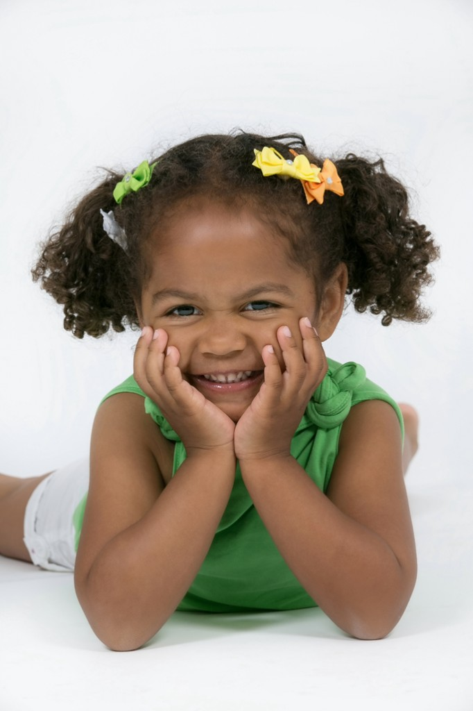 Otroška-Fotografija0081-682x1024