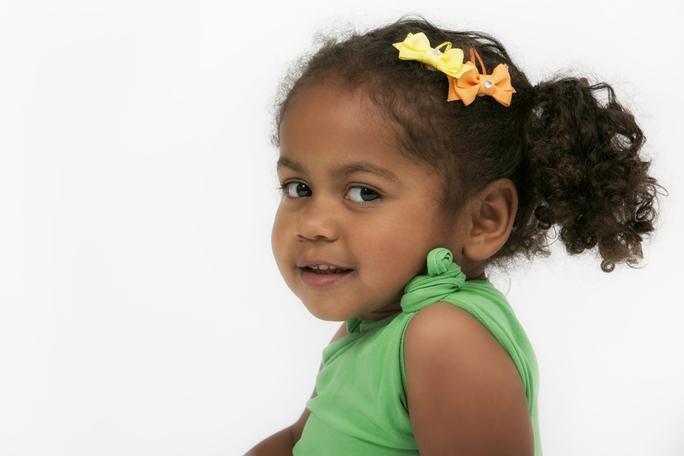 Otroška-Fotografija0091