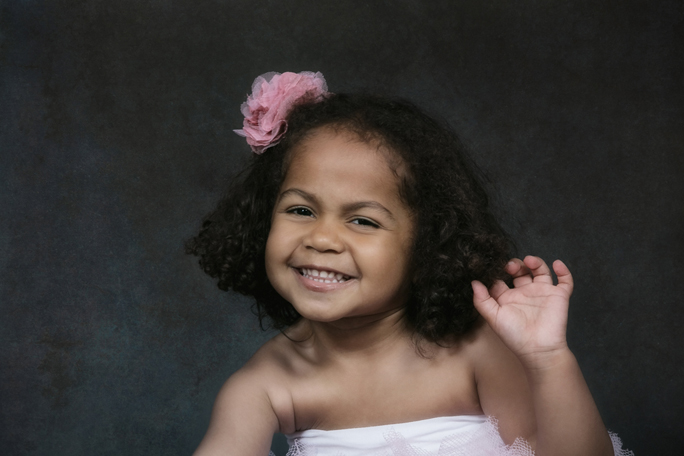 Otroška-Fotografija0121