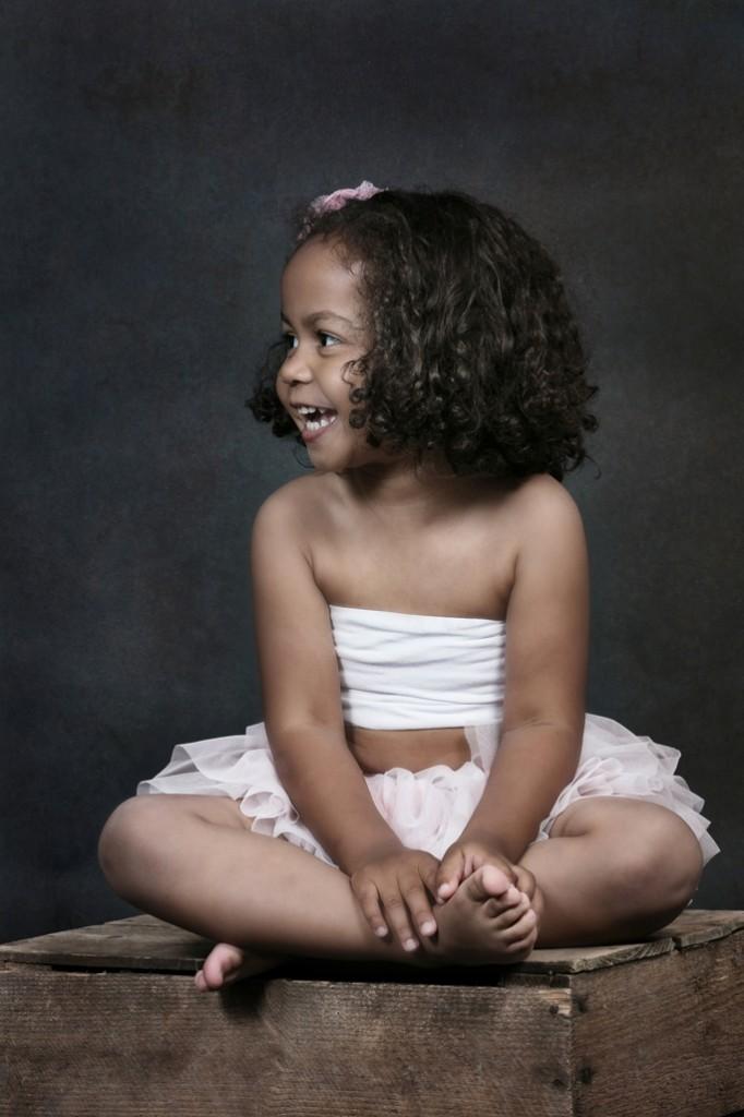 Otroška-Fotografija0151-682x1024