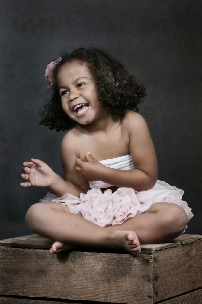 Otroška-Fotografija0161-682x1024
