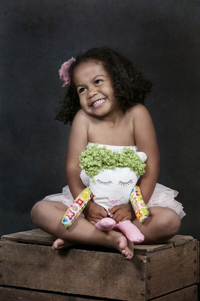 Otroška-Fotografija0181-682x1024
