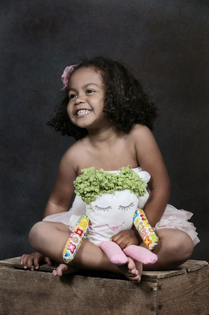 Otroška-Fotografija0191-682x1024