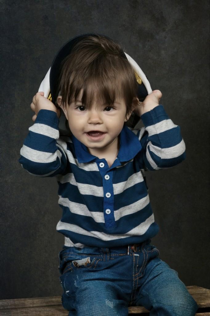 Otroška-Fotografija0211-682x1024