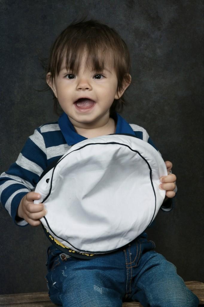 Otroška-Fotografija0221-682x1024