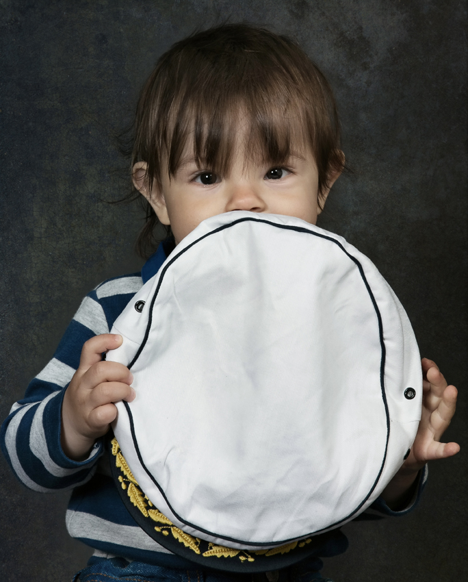 Otroška-Fotografija0231