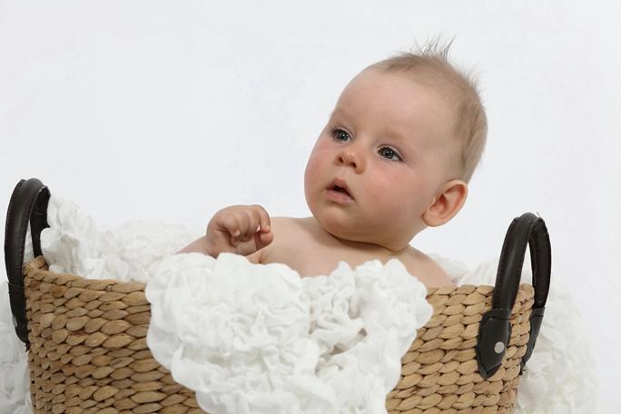 Otroška-Fotografija0261