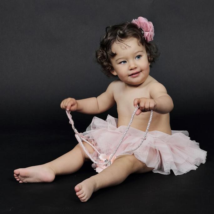 Otroška-Fotografija0291