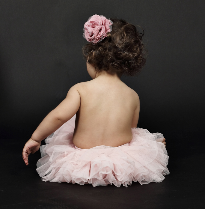 Otroška-Fotografija0301