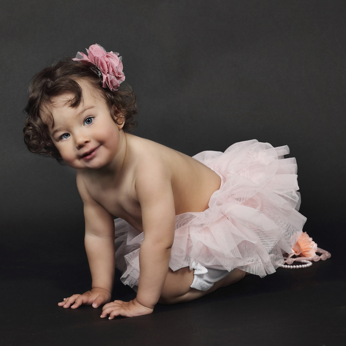 Otroška-Fotografija0311