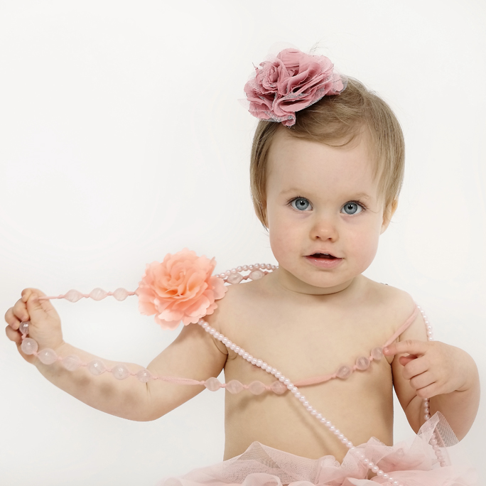 Otroška-Fotografija0331