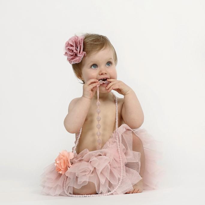 Otroška-Fotografija0361