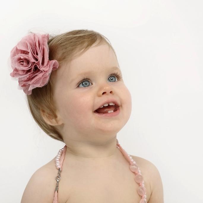 Otroška-Fotografija0371