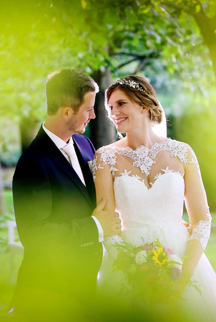 Hochzeit 11